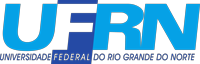 Logo da Universidade Federal do Rio Grande do Norte