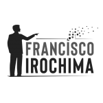 Logo de Francisco Irochima