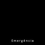 Logo da Caso Clínico