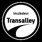 Logo da Transalley